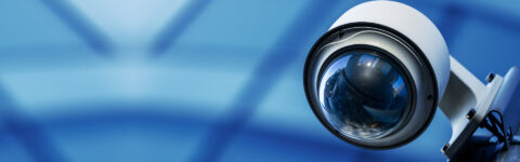 KEEP CALM WITH #1 CCTV COMPANY IN UK