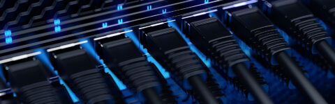 IT & NETWORKING SERVICES IN UK